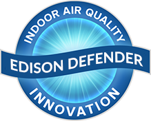 Welcome to Edison Air Purifiers
